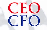 CEOCFO Magazine Features Real Time Medical