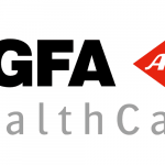 Agfa HealthCare & Real Time Medical sign global agreement to streamline diagnostic imaging workflow