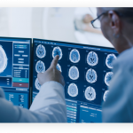 CHT Magazine – Peer Review Projects in Radiology