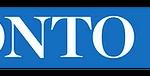 Toronto Star reports on Hamilton Health Sciences pilot project