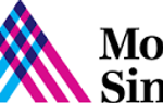 The Mount Sinai Medical Center in New York Seeks to Advance Radiology Workflow with Joint Collaborat