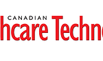 Canadian Healthcare Technology Magazine: Hamilton Hospitals to Monitor Quality of DI Reporting