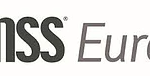 Real Time Medical's Jean-Pierre Thierry, MD, MPH, Named to HIMSS Europe Governing Council