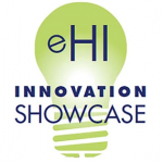 Real Time Medical to Feature Diagnostic Imaging Software @ Innovation Showcase at e-Health 2012